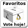 Favoritos 2006 BR-Linux.org