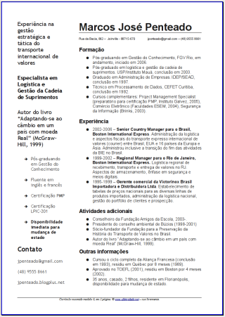 modelo 6 download formato openoffice formato word
