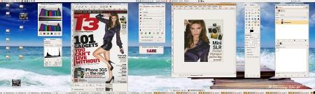 Hp photosmart c3180 scanner