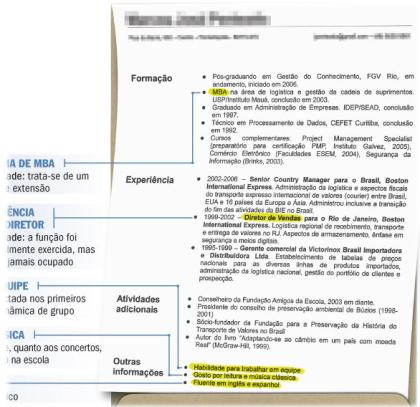 modelo de curriculum vitae en espaol. modelo de curriculum vitae en espaol. modelo de curriculum vitae en; modelo de curriculum; modelo de curriculum vitae en; modelo de curriculum.