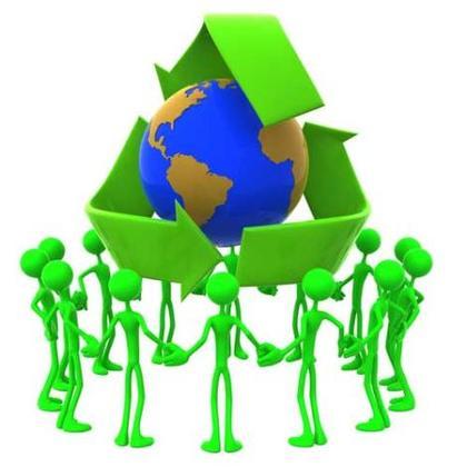 Aparecida lança Agenda Pública Ambiental