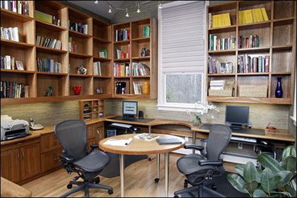 Stupendous Home Office Vale A Pena Largest Home Design Picture Inspirations Pitcheantrous