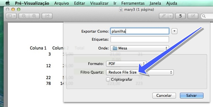 Productive PDF software that you'll love to use