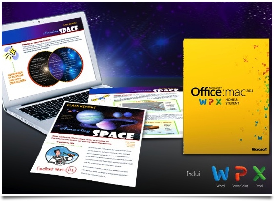 Office para mac s instalar a verso do office para mac disponvel no momento o microsoft office 2011 que vem em 2 opes diferentes sendo que relativamente fcil de encontrar no toneelgroepblik Gallery