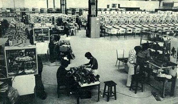 [Image: fabrica-taito-56248.jpg]