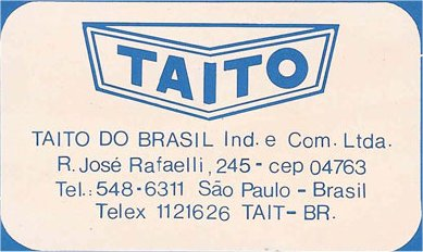 [Image: logodataitodobrasil-42473.jpg]