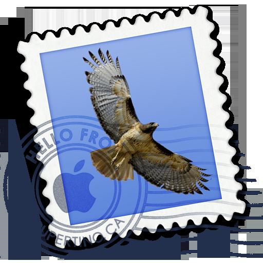 App Mail do Mac: use melhor as caixas de entrada inteligentes e gerencie o caos do e-mail