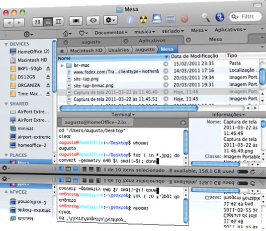 Alterna A Vlc Para Mac pathfinder5-mac-full