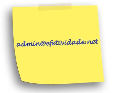 admin@efetividade.net