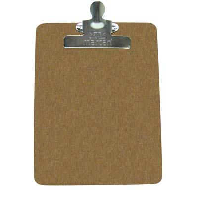 Pictorial de WinISD e discussão geral sobre caixas handmade - Página 4 Tablet-ppb
