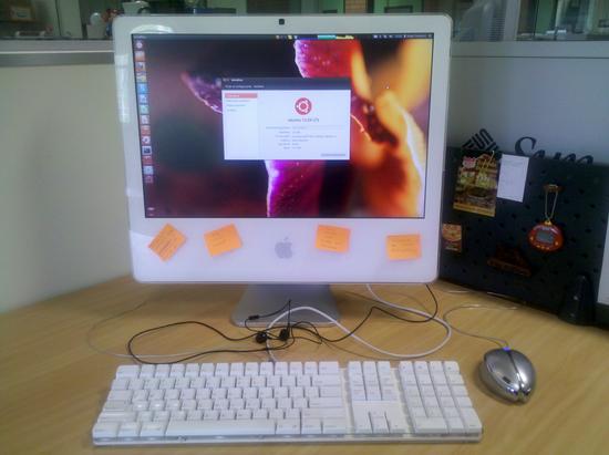 A semana no BR-Linux: Tchau Flash, tchau Adobe Reader, feliz aniversário Debian Ubuntu-no-mac-104755