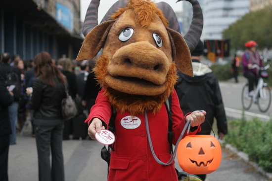 sexiga halloween kostymer por fre